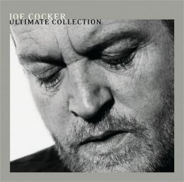 Ultimate Collection [Hip-O]