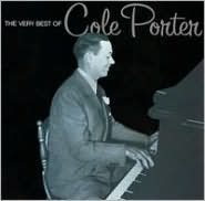 The Very Best of Cole Porter [Hip-O]