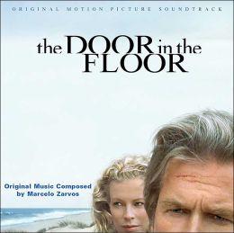 The Door in the Floor [Original Motion Picture Soundtrack]