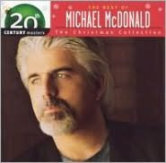 20th Century Masters - The Christmas Collection: The Best of Michael McDonald