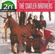 20th Century Masters - The Christmas Collection: The Best of the Statler Brothers