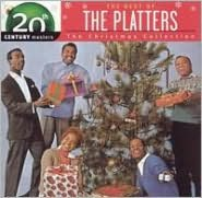 20th Century Masters - The Christmas Collection: The Best of the Platters