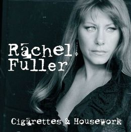Cigarettes & Housework