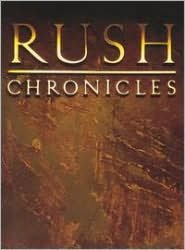 Chronicles [Bonus DVD]