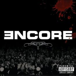 Encore [Collectors Edition]