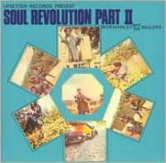 Soul Revolution, Part II
