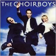 The Choirboys [UK Version]