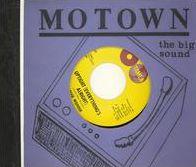 Motown Singles, Vol. 5