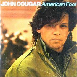 American Fool [Bonus Tracks]