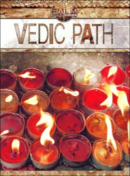 Palm World Voices: Vedic Path