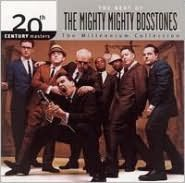 20th Century Masters - The Millennium Collection: The Best of the Mighty Mighty Bosston