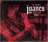 Mi Sangre [Tour Edition]