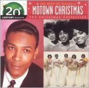 20th Century Masters - Motown Christmas, Vol. 2