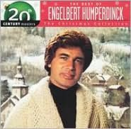 20th Century Masters - The Christmas Collection: The Best of Engelbert Humperdinck