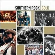 Southern Rock: Gold [2 CD]