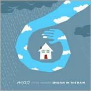 Shelter in the Rain [CD Single]