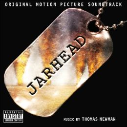 Jarhead [Original Motion Picture Soundtrack]