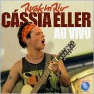 Rock in Rio: Ao Vivo