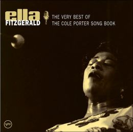 The Very Best of the Cole Porter Song Book