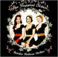 Betcha Bottom Dollar [Import Version]
