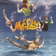 Motion in the Ocean [Bonus Track]