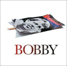 Bobby [Universal]