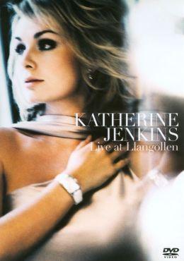 Katherine Jenkins: Live at Llangollen