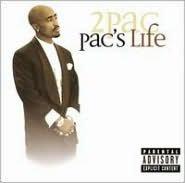 Pac's Life [Bonus Track]