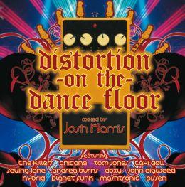 Distortion on the Dance Floor