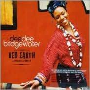 Red Earth [Bonus DVD]