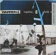 Regulate...G Funk Era [Special Edition]