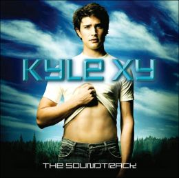 Kyle XY: The Soundtrack (The Best Of Season One)