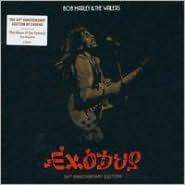 Exodus [30th Anniversary Edition]