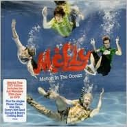 Motion in the Ocean [CD/DVD]