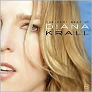 The Very Best of Diana Krall [Bonus DVD]