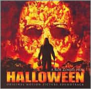 Halloween [2007 Original Soundtrack]