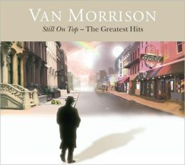 Still on Top: The Greatest Hits [Limited Edition Box Set]