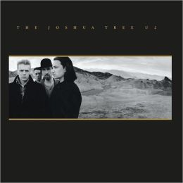 The Joshua Tree [20th Anniversary 2-CD]