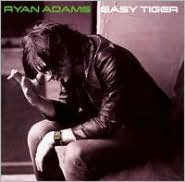 Easy Tiger [Bonus CD]