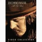 Zucchero: All Best - Video Collection