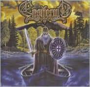 Ensiferum [Finland]