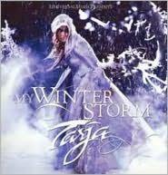 My Winter Storm [Deluxe Edition] [Bonus Tracks] [CD/DVD]