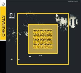 At the Museum of Modern Art [Remastered]