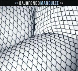 Mar Dulce [Bonus Track]