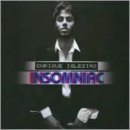 Insomniac [Bonus Track]