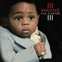 Tha Carter III [LP, Vol. 1]