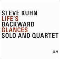 Life's Backward Glances [3 Discs]