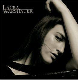 Laura Warshauer [2008]