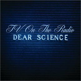 Dear Science [Bonus Tracks]