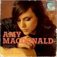 This Is The Life (Amy Macdonald)